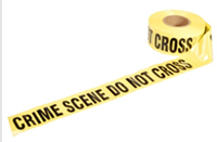 crimescenetapeyellow_thumb_462x302.png