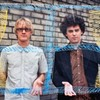 Simian Mobile Disco Makes SF Tour Stop in March