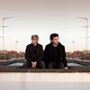 Simian Mobile Disco: Show Preview