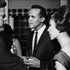 """Sing Your Song"": Harry Belafonte's Moving Hagiography"