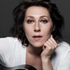 Her Mother's Songs: Martha Wainwright Prepares a Salute to Kate McGarrigle