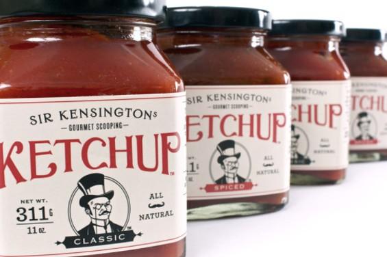 ketchup_1.jpg