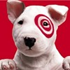 Target Protest August 14 or 15 -- or Both or Never?