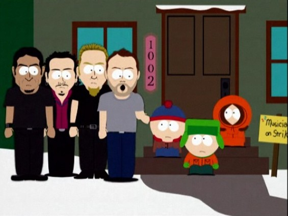 metallica_on_south_park.jpg