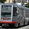 NextBus Glitch Ruins Morning's Muni Arrival Data