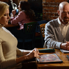 <em>Breaking Bad</em> Season 5, Episode 11: Immune to Good Advice