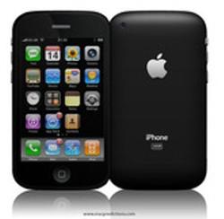 Small phone, huge bill