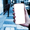 Smartphone Kill-Switch Bill Passes Senate