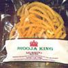 Snacktion: Bhooja King's Murkoo