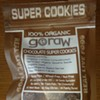 Snacktion: Freeland Foods' Go Raw Chocolate Super Cookies