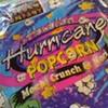 Snacktion: Hawaiian Hurricane Mochi Crunch + Nori Popcorn