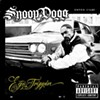 Snoop Dogg Parties with Too $hort on New Album