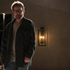 <em>Breaking Bad</em> Series Finale: Live Free or Die