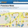 So Much For Virtual Anonymity: YourStreet, On Your Street