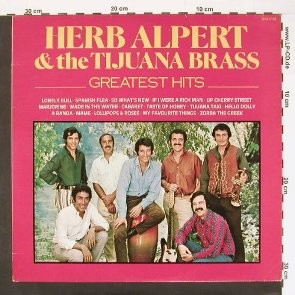 herb_alpert_and_the_tjb.jpg