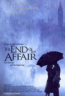 end_of_the_affair.jpg