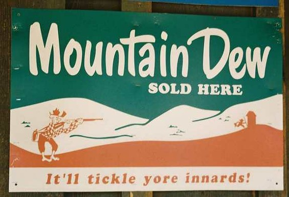 mountain_dew_sign.jpg