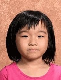 Sofia Liu - VIA YOUCARING.COM
