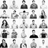 The Identity Project: Local Photographer's New Project Redefines Gender Labels
