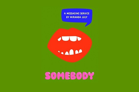 meet-somebody-miu-mius-new-mobile-app_2.jpg
