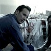 """Insidious"": ""Saw"" Creators Build Their Own Haunted House"