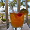 Swelter a Little at Tuesday's Hawaiian Cocktail Shake-Off