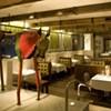 Sommelier Q & A With Urban Tavern's Steve Kleinfeld