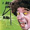 Sonny Smith Curates Mellow West Coast Rock Comp, <i>I Need You Bad</i>