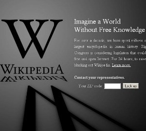 wikipediablackout1.jpg