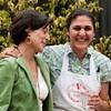 Soul Food Farm Workshop Probes Egg-Pasta Connection