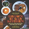 Soul Food Stars in Brown Sugar Kitchen, the Book