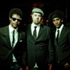 Soulive: Show Preview
