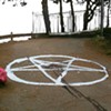 Those Bernal Heights Animal Sacrifices Probably Aren't the Work of Real Satanists