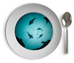 Soup Nazis descend on San Francisco fish business