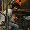 South Asian Film Festival: Not Just Bollywood, But Certainly Some