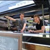Southern Sandwich Food Truck Debuts in S.F. This Week