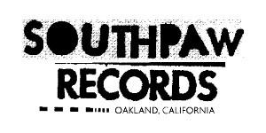 southpaw_logo.jpg