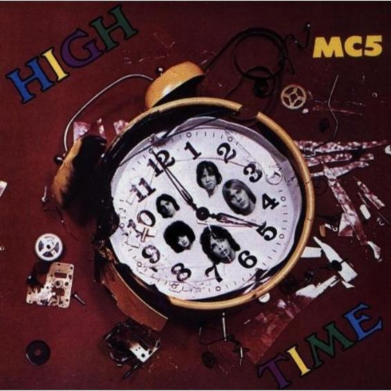 mc5_high_time_listen_while.jpg