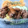 Spice Kit Now Has Its Own Fried Chicken Days: Wednesday and Friday