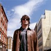 Oh Lord: Spiritualized's Severely Diminished Grandeur