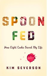 spoonfed_cover.jpg