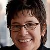 <em>Spoon Fed</em> Author Kim Severson Reads at Omnivore