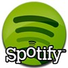 Spotify Is Wrong To Not See Pandora as a Competitor