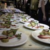 Studio Gourmet is <em>Inside the Actors Studio</em> for Chefs, and You Can Be in the Audience!
