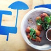 S.F. Street Food Festival Survival Guide