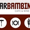 Springtime In The Mission: Wine & Cheese At Bar Bambino