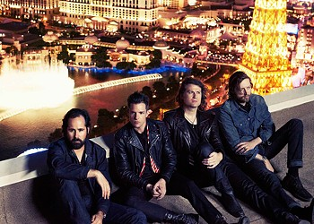 Hate the Killers? Here's Why You Shouldn't