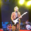 Squeeze and the English Beat at the Fillmore