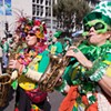 St. Patrick's Day Events: A Parade, Beer, Irish Dancers, and More!