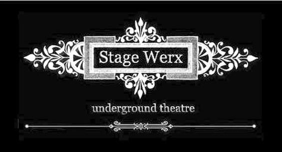 stagewerx.jpg
